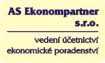 as-ekonompartner-nahled